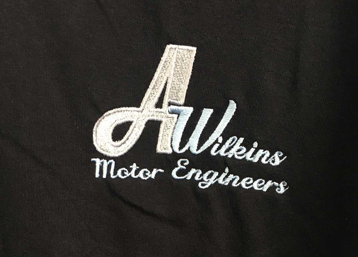 Embroidered-staff-uniforms-logo